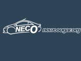 Neco : New Edge Cougar Owners